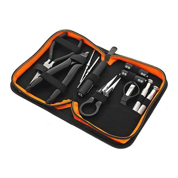 vape-accessories-geek-vape-mini-tool-kit-1_grande