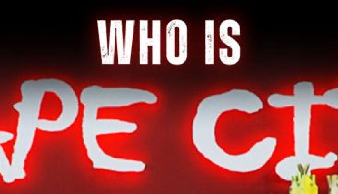 vapecity_who_is_vape_city