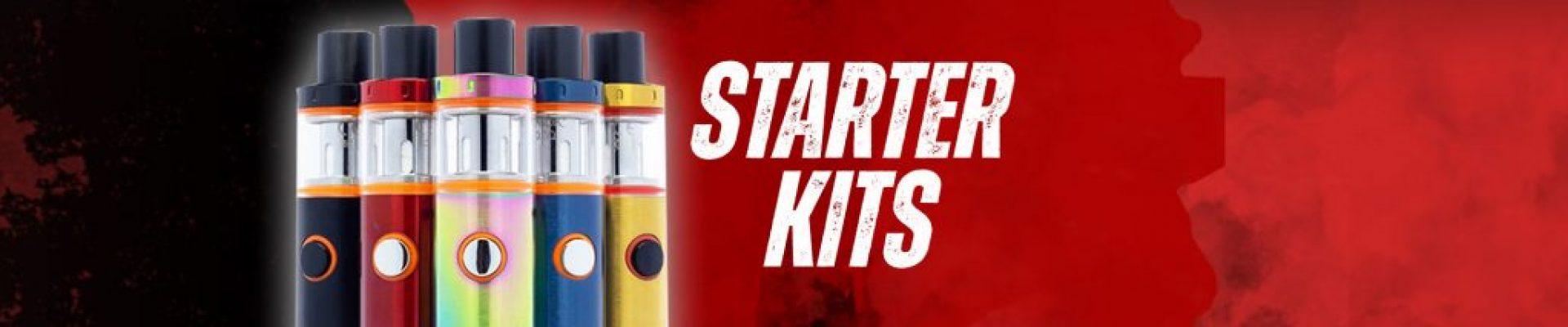 vape_city_starter_kit